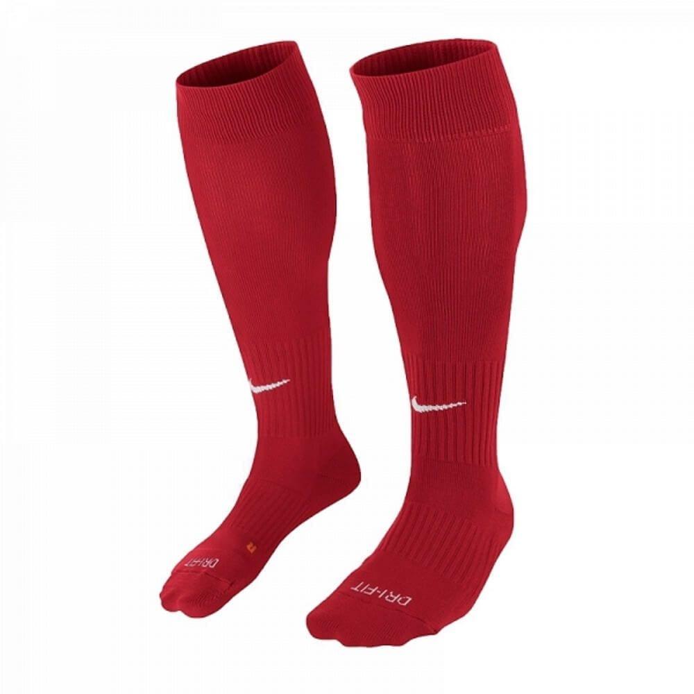 dundela red classic socks 33067 p