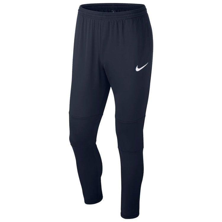 dundela skinny pants 33011 p