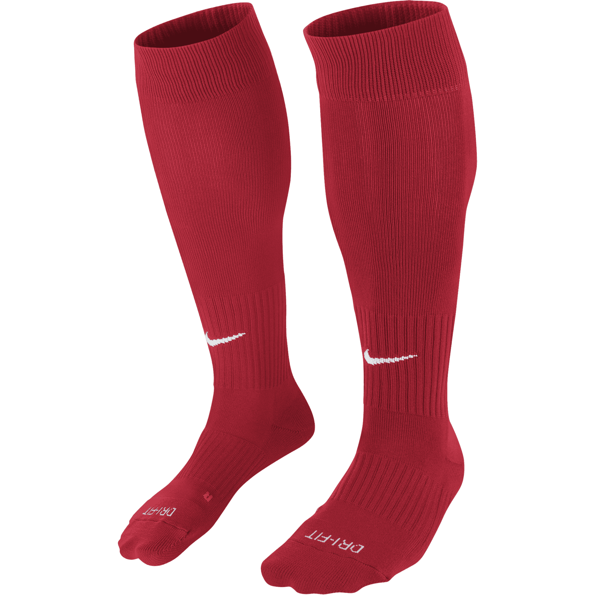 dundrum classic socks red  34153 p