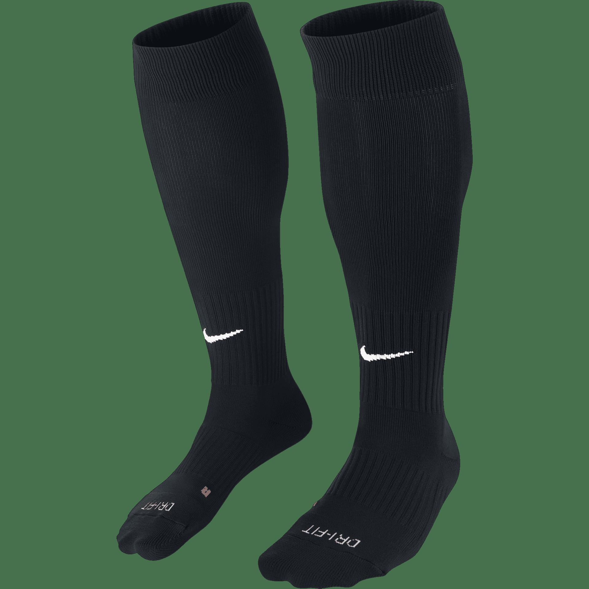 dundrum fc classic sock black  34158 p