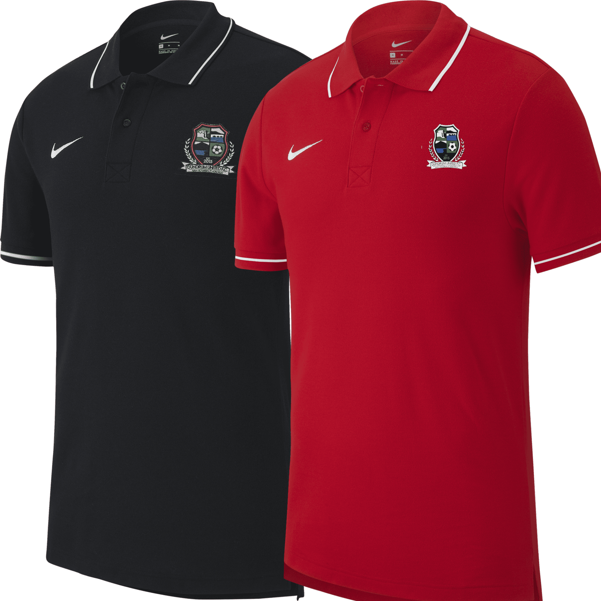 dundrum fc club 19 polo 34117 1 p