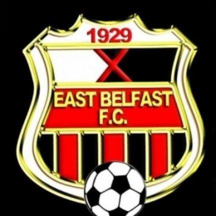 east belfast fc pack 22241 p