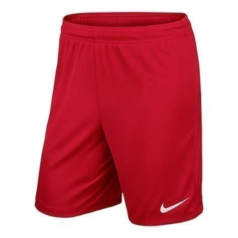 enniskillen rangers yth mens shorts 31718 p