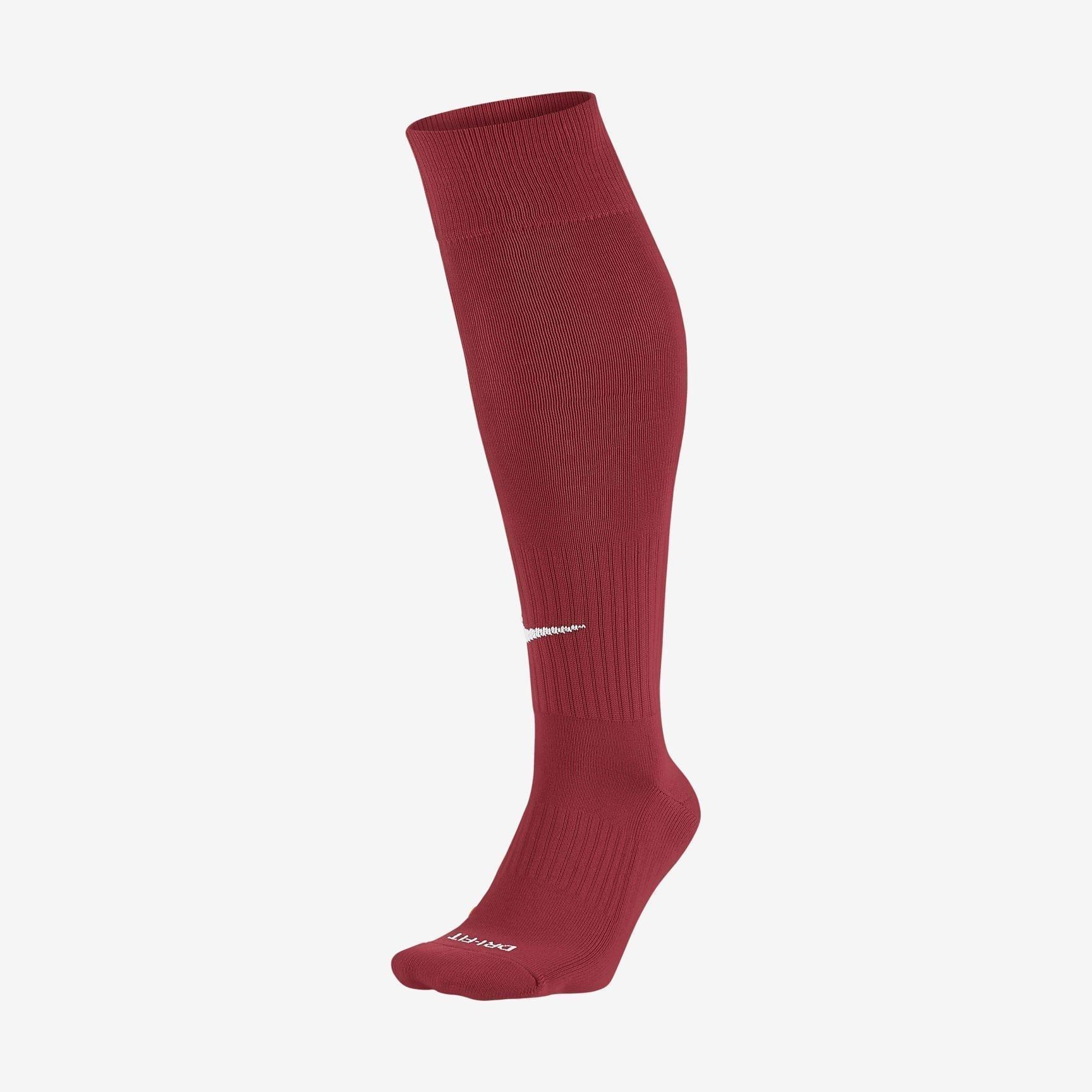 enniskillen rangers yth socks 31702 p