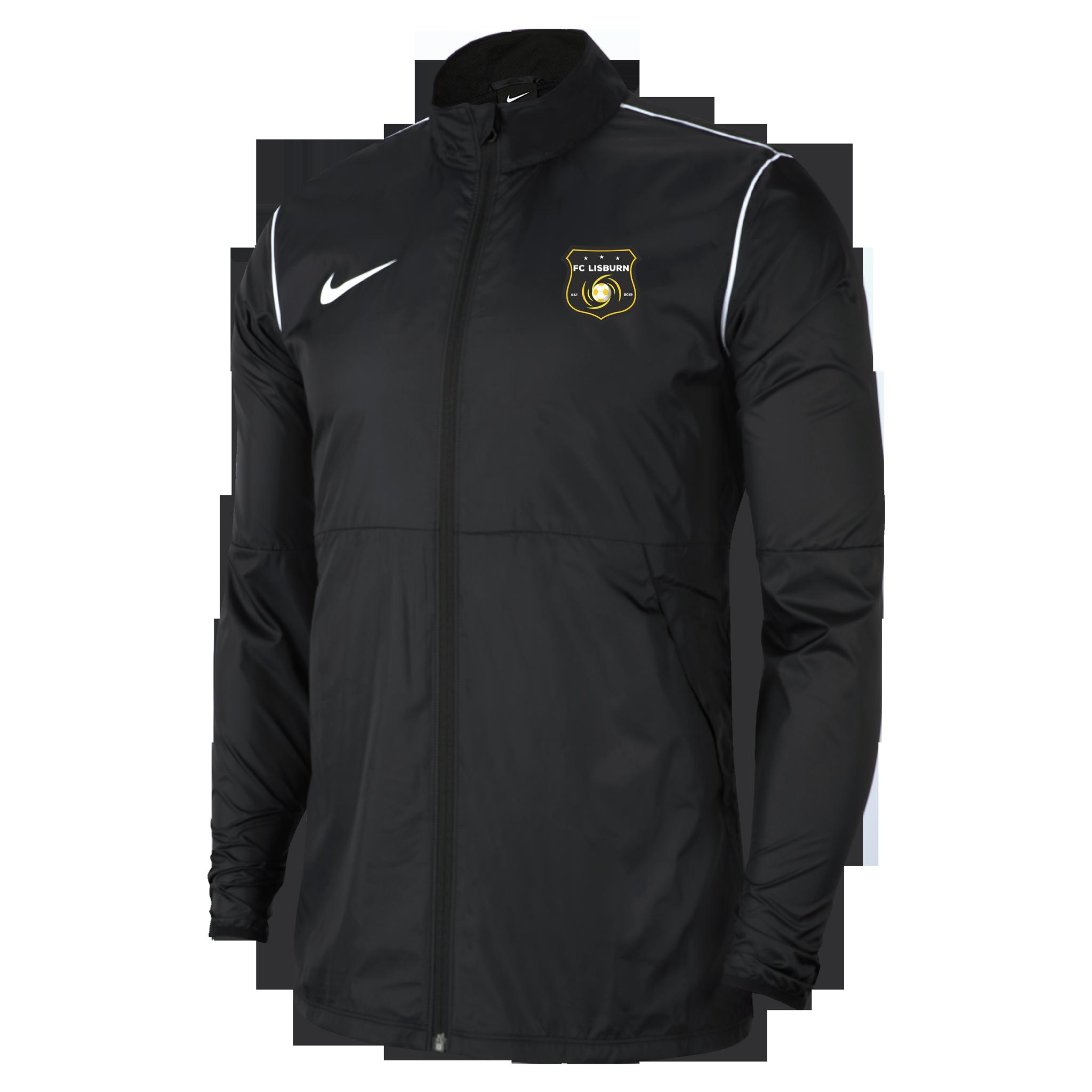 fc lisburn park rain jacket 37087 1 p