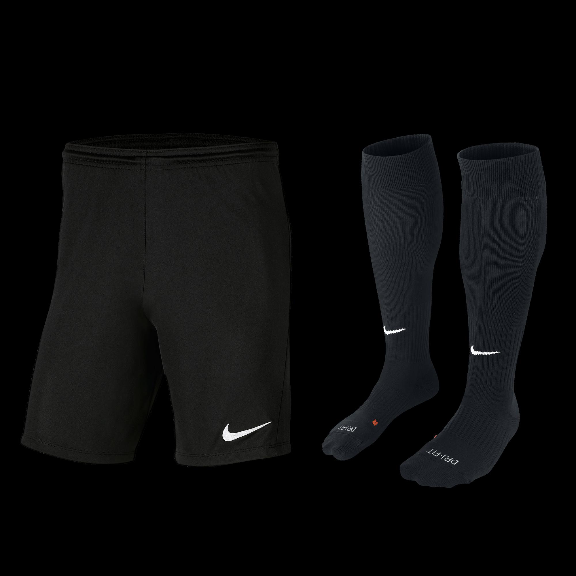 fc lisburn shorts socks 37308 p