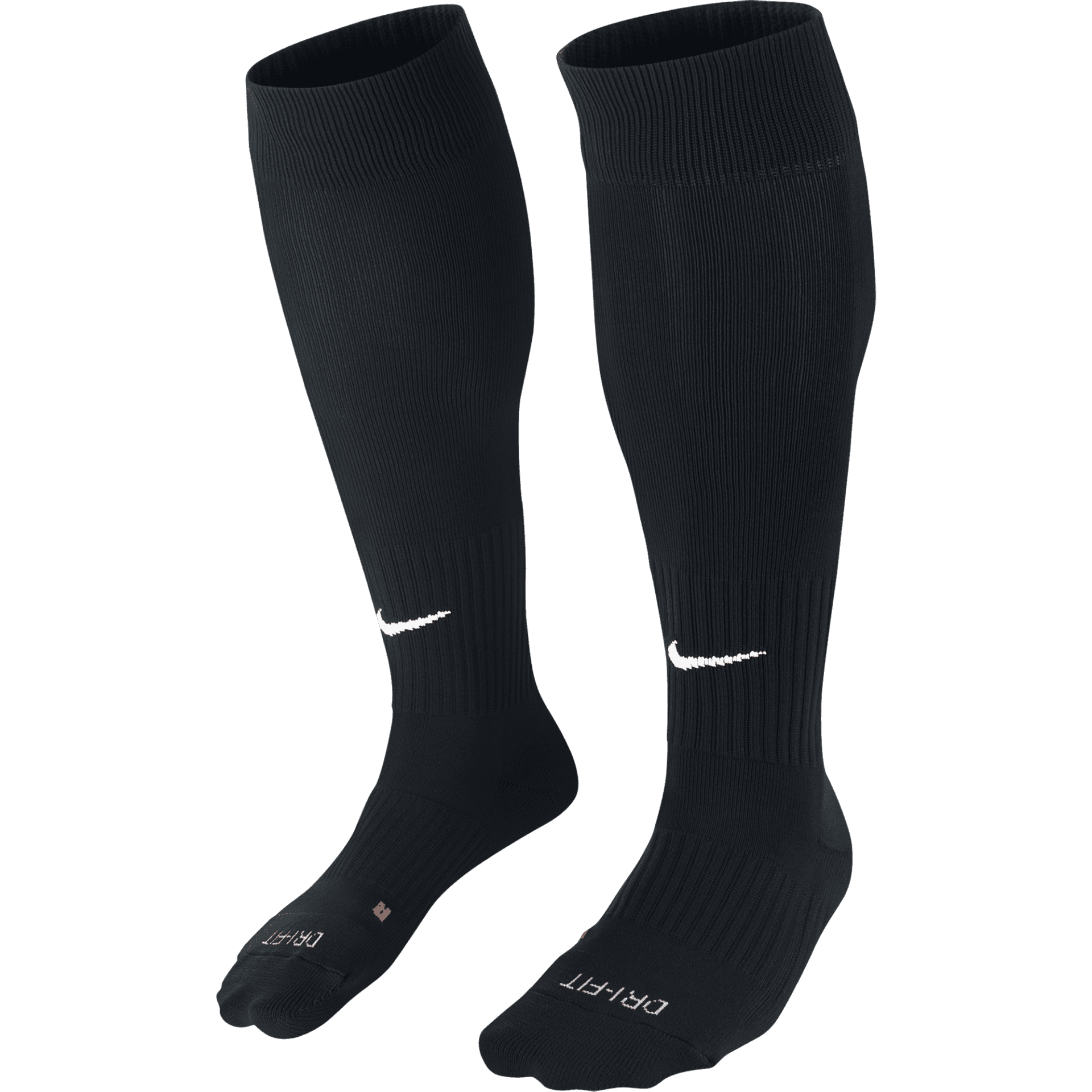 fivemiletown socks black  34439 p