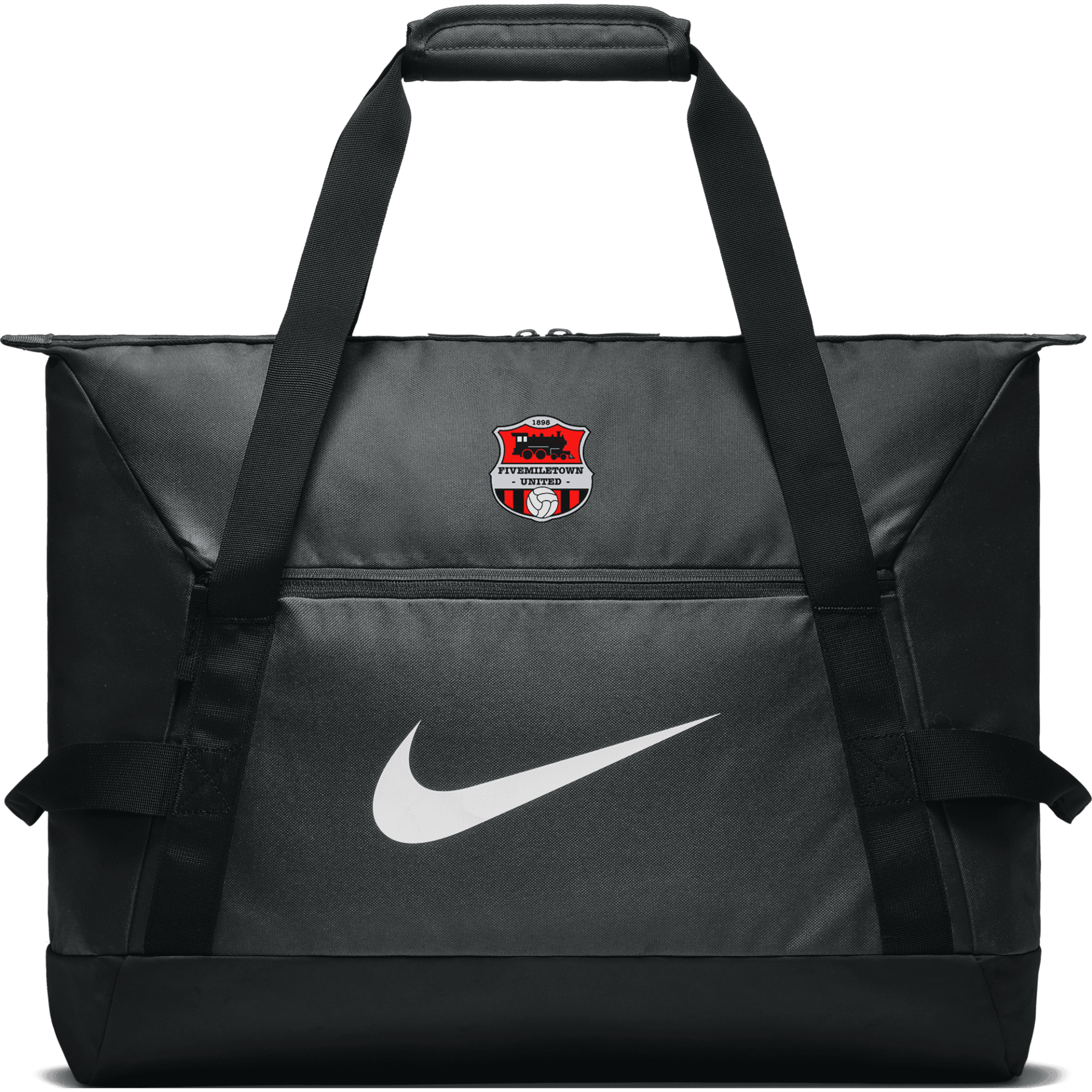 fivemiletown united duffel bag 34352 p