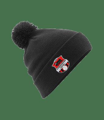 fivemiletown utd bobble hat 34365 p