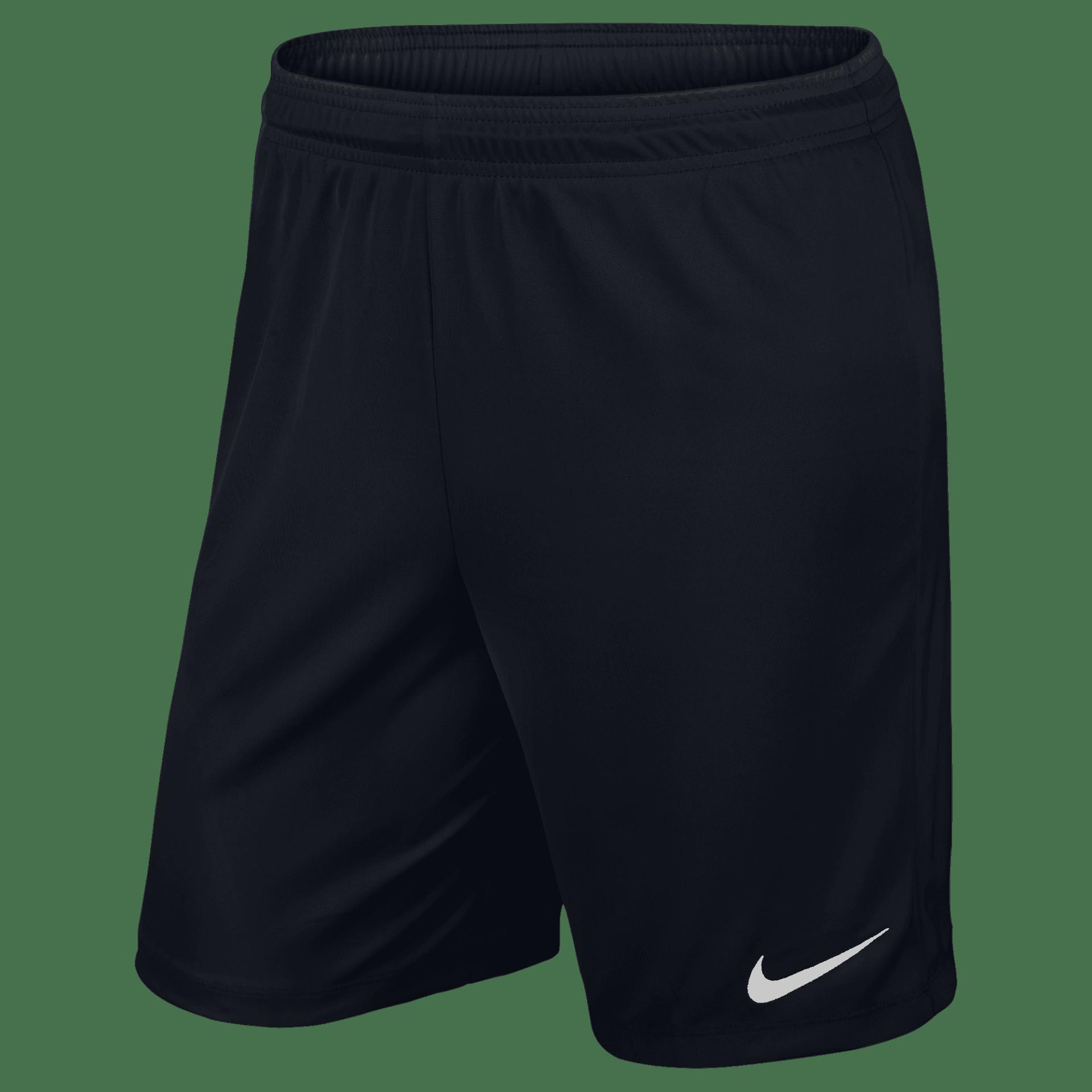 fivemiletown utd shorts 34366 p