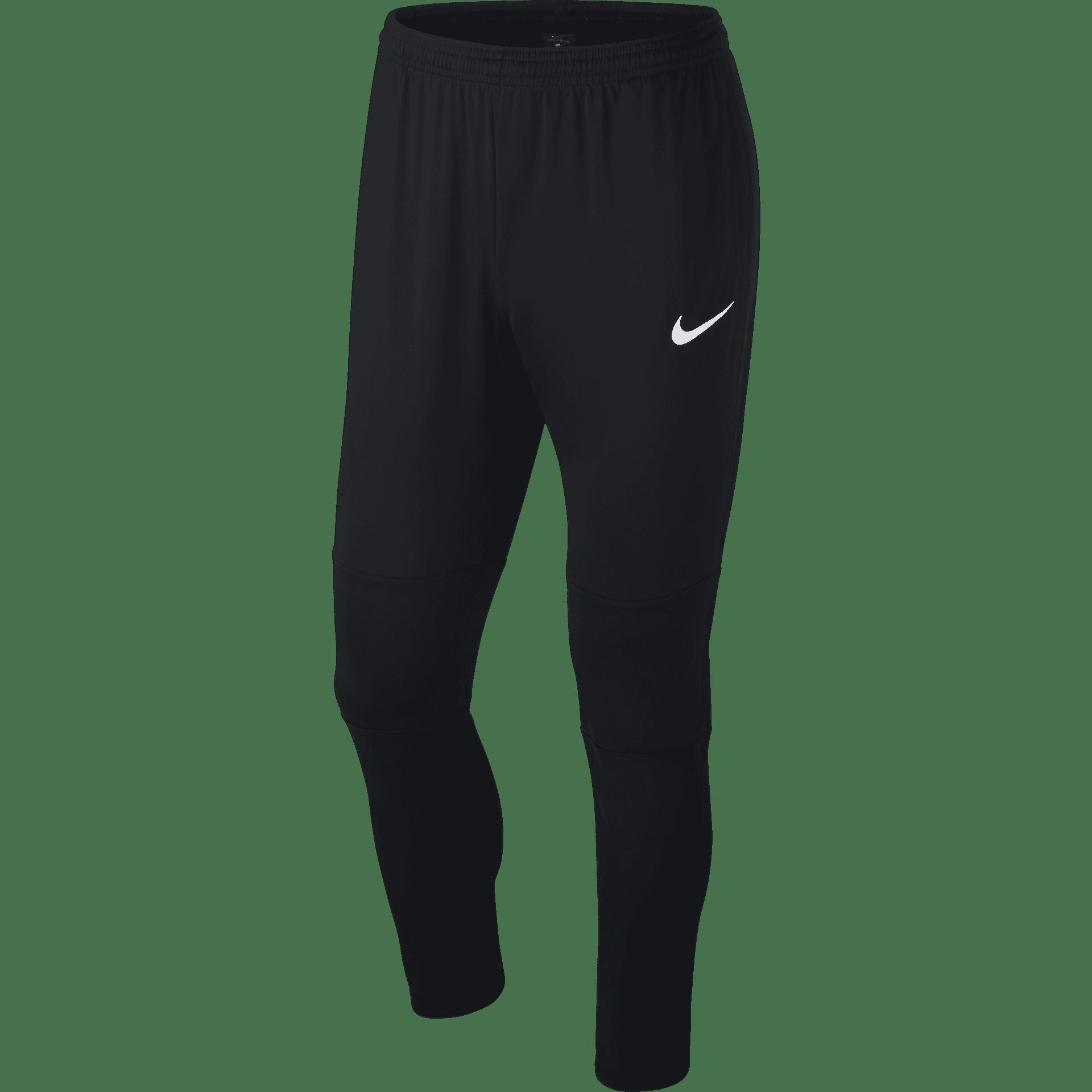 Fivemiletown utd skinny pants