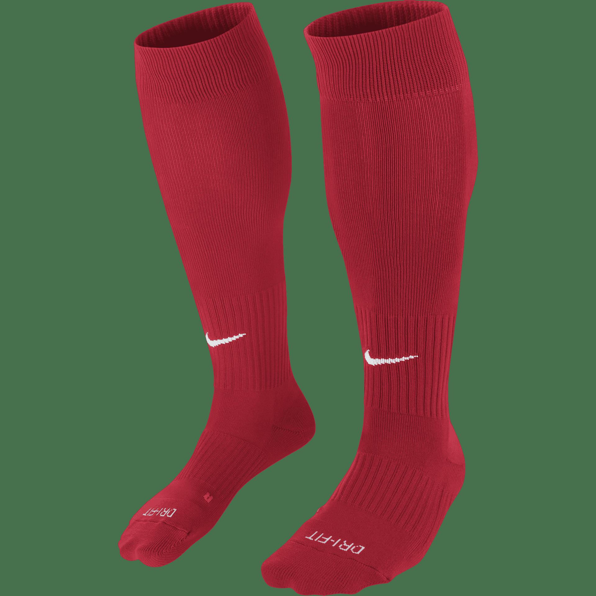fivemiletown utd socks red  size 8 12 34381 p