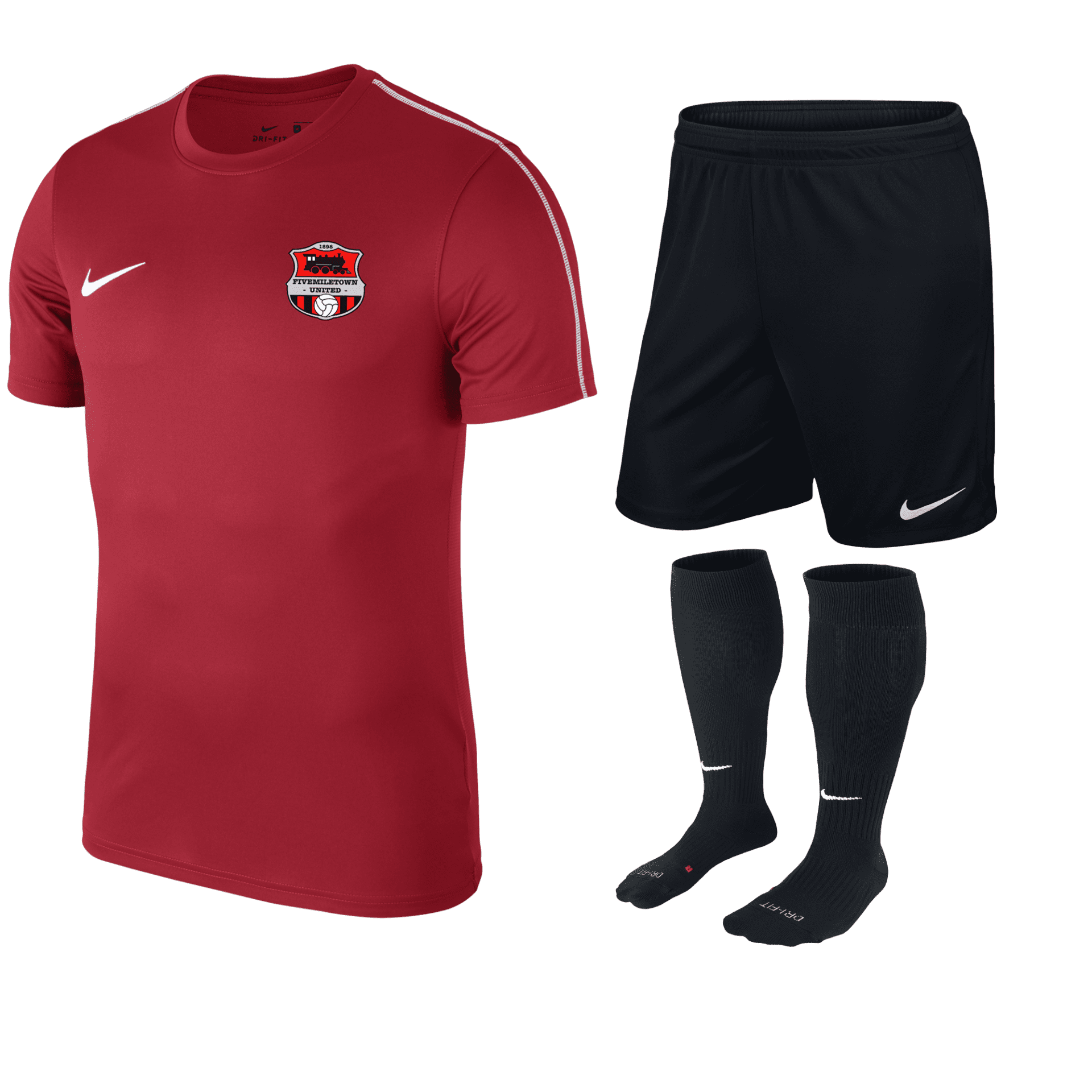 fivemiletown utd training kit 34530 p