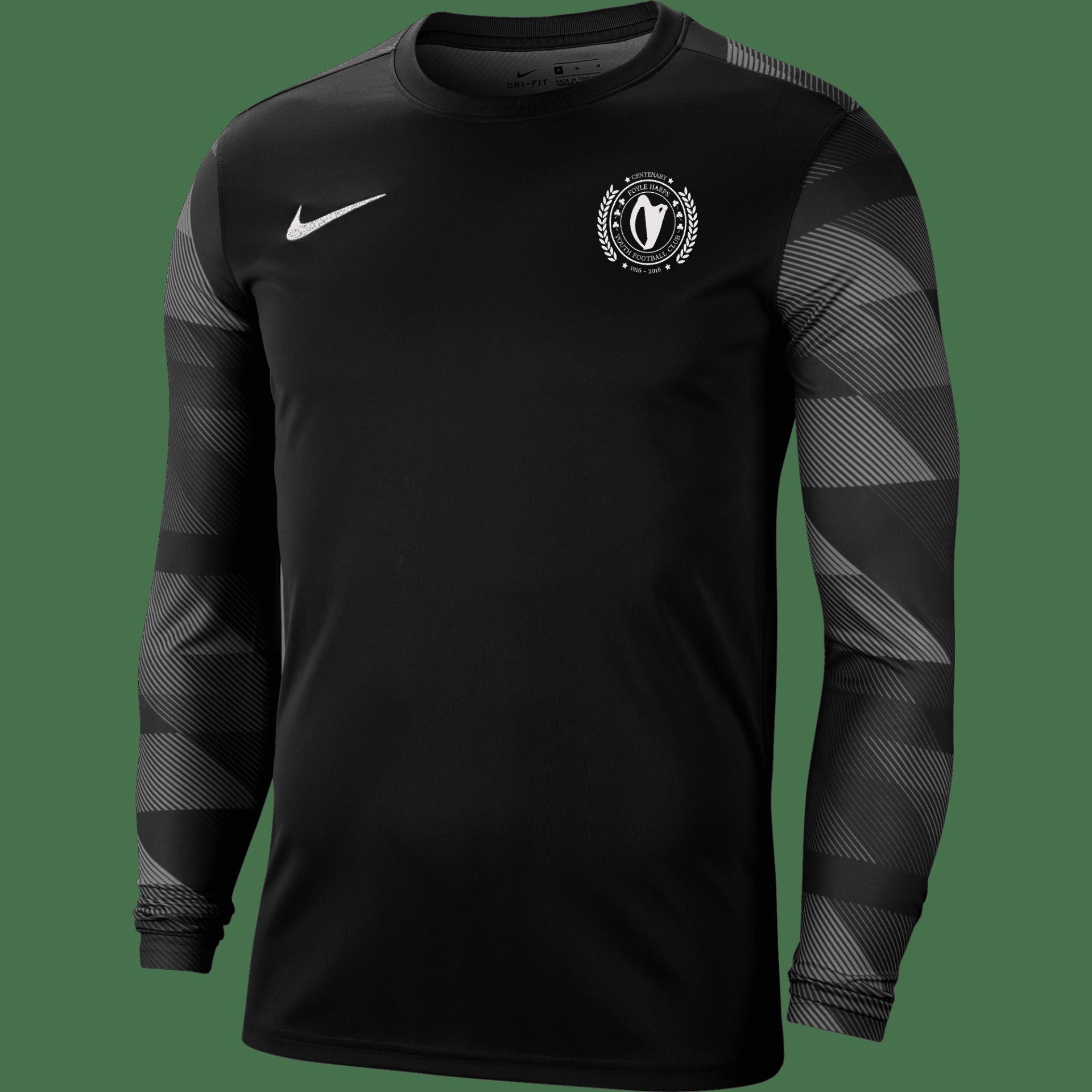 foyle harps goalkeeper jersey 31929 p