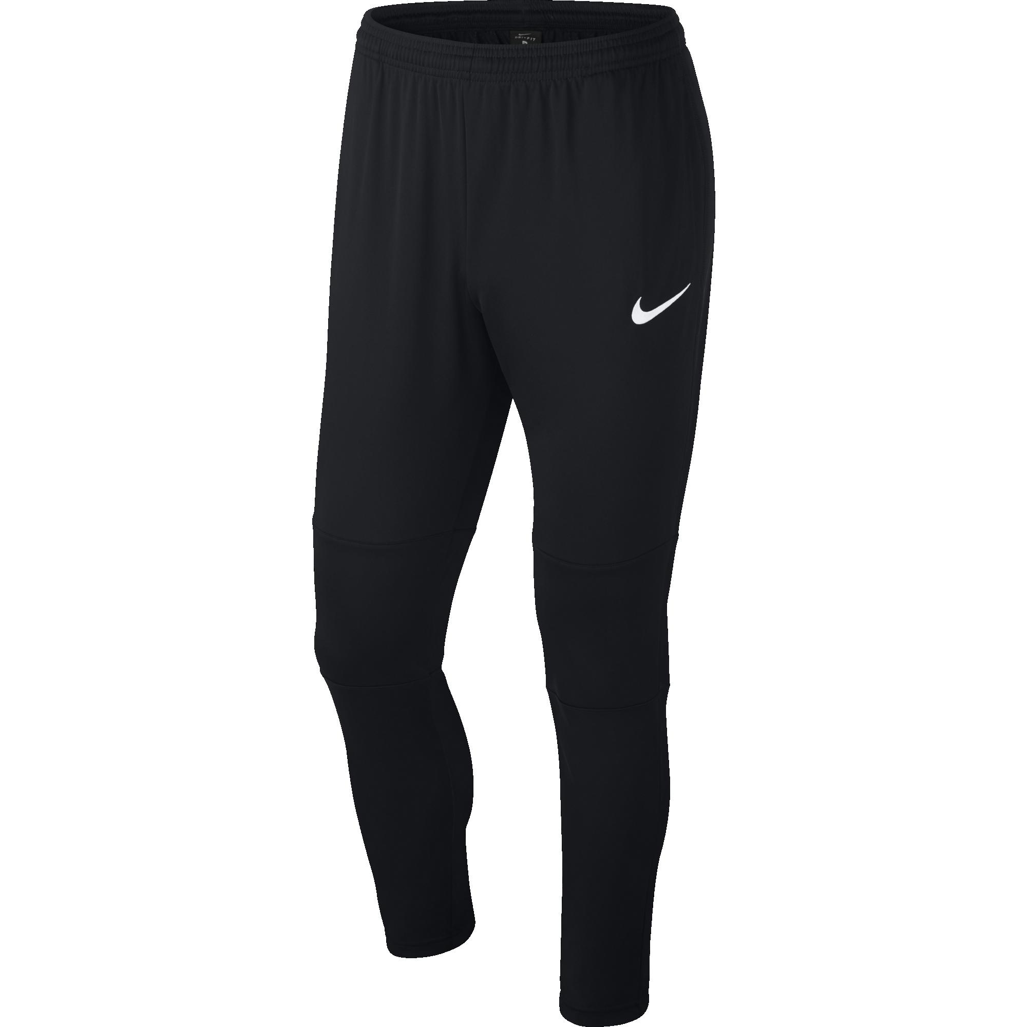 glenlough running club tech pants 35558 p