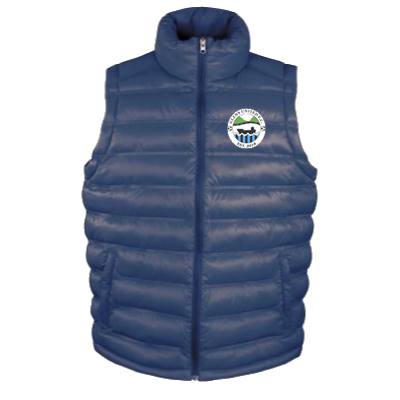 glens united adult gilet 38634 p