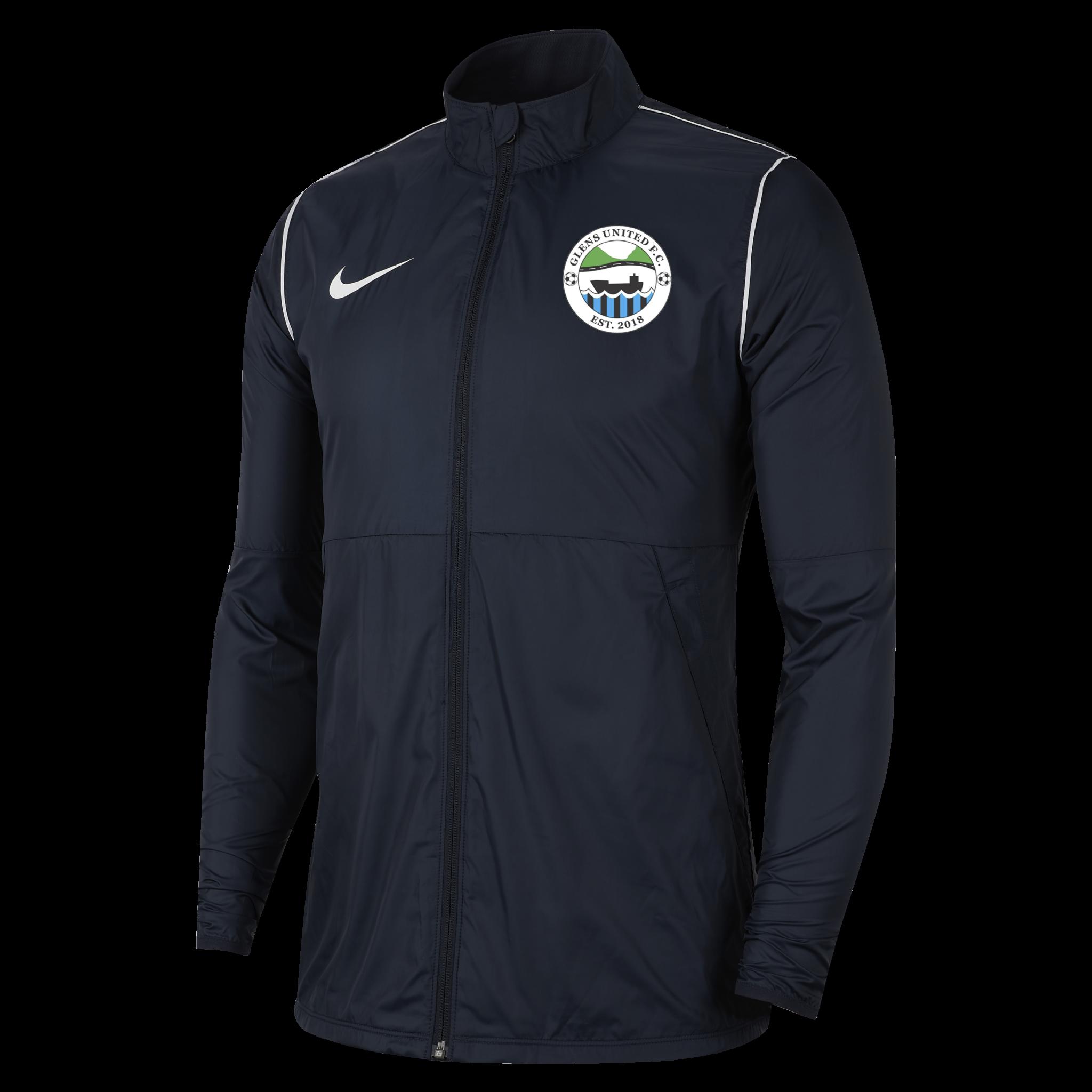 glens united park 20 rain jacket 38566 p