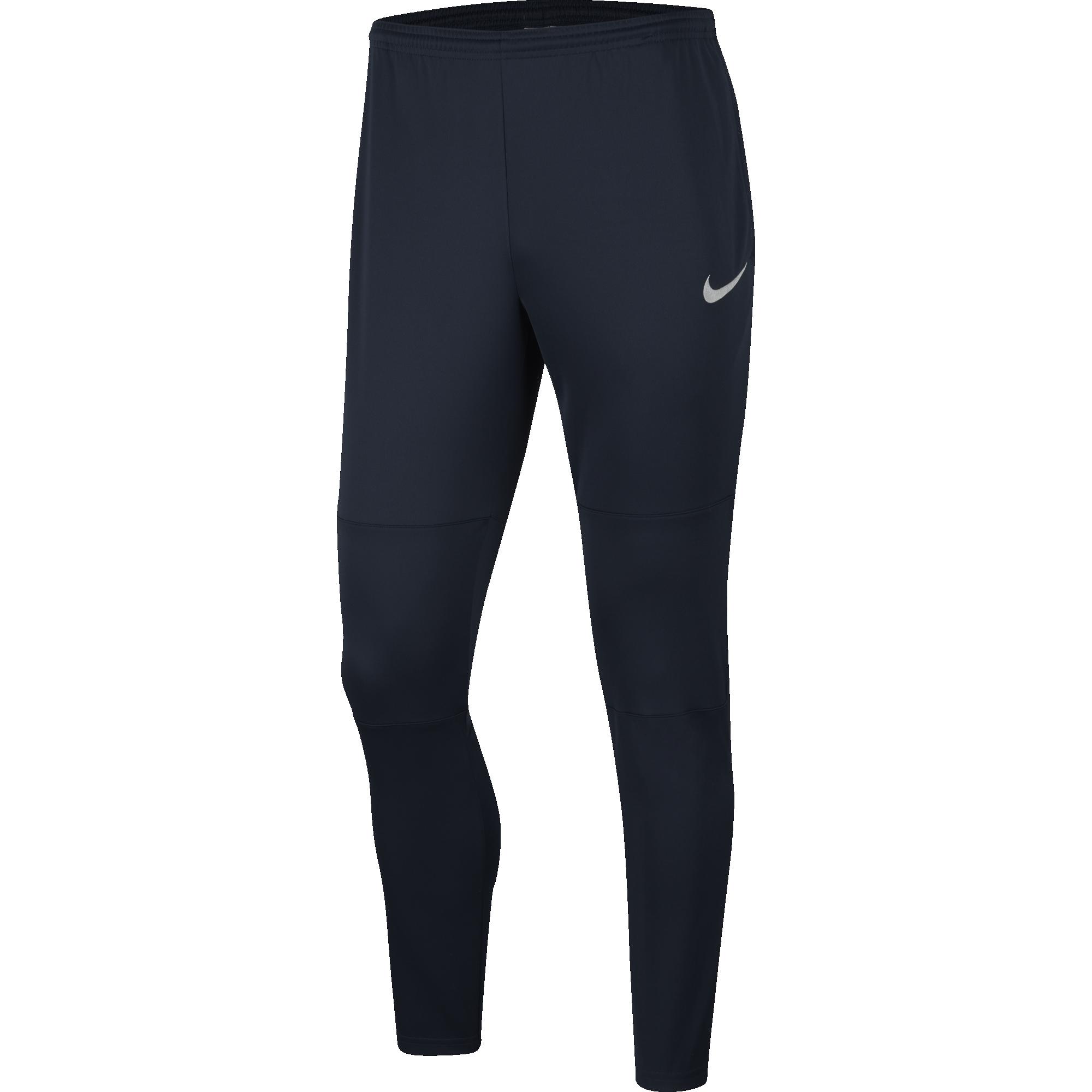 glens united skinny pants 38623 p