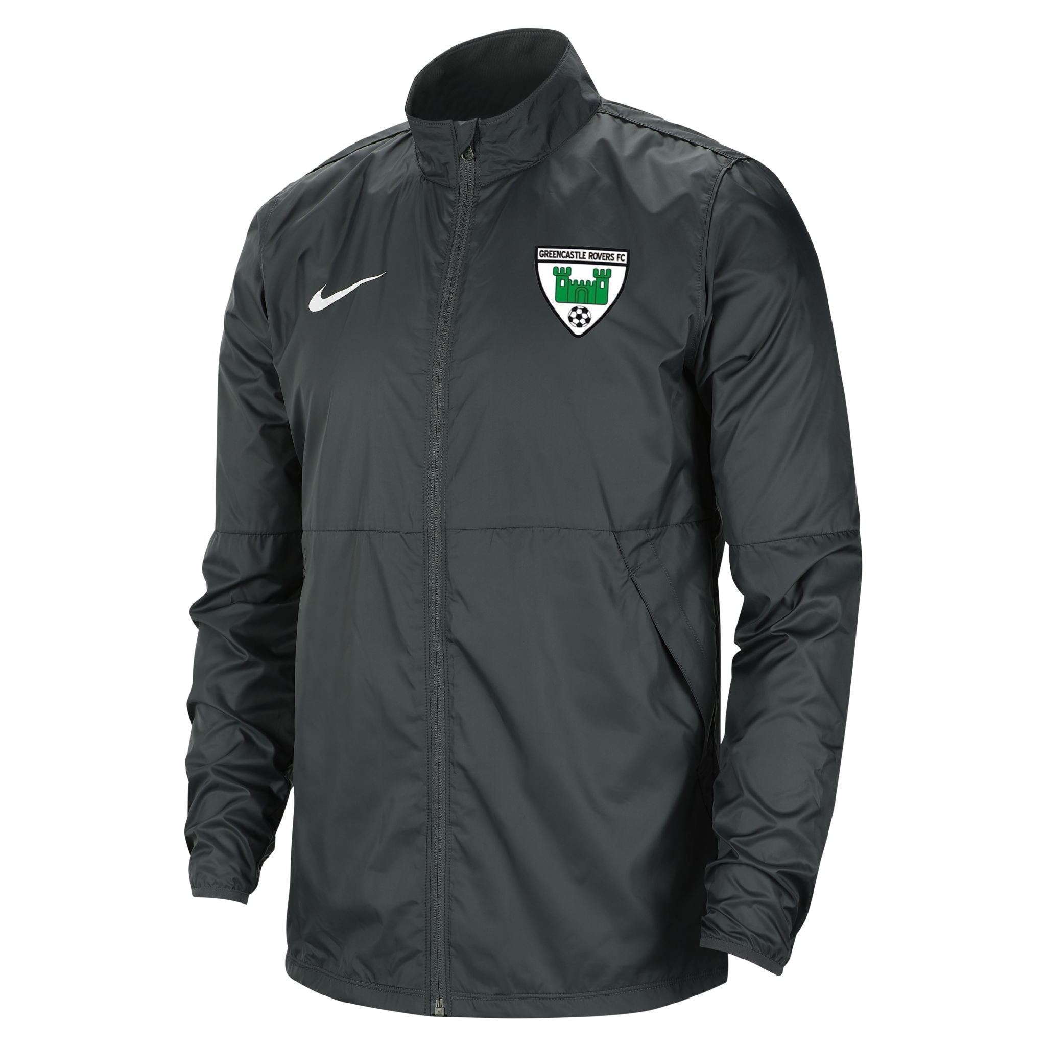 greencastle rovers park rain jacket 38811 p