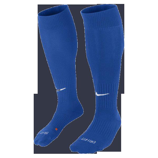 hanover fc classic sock 18110 p