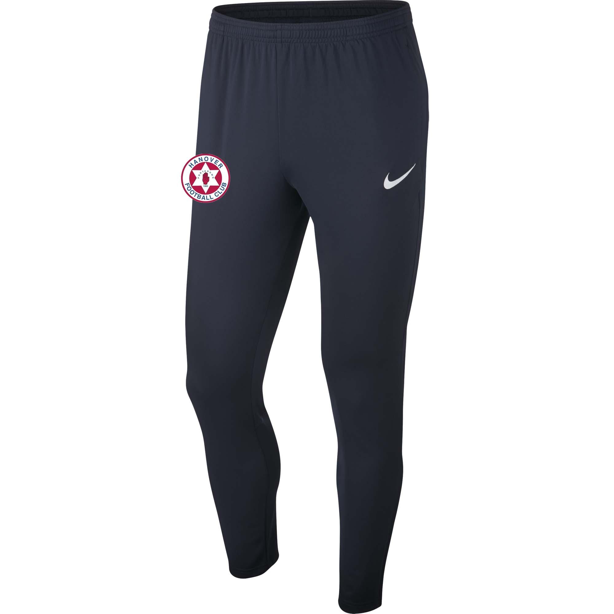 hanover fc skinny pants navy size xxl mens 18043 p