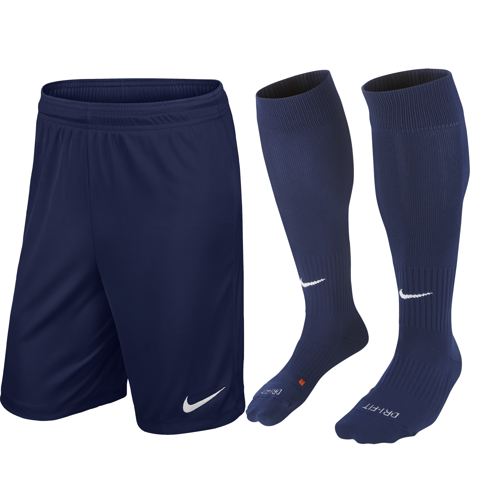 hill street fc park shorts socks 36079 p