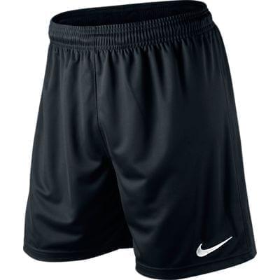 holywood fc shorts 32139 p
