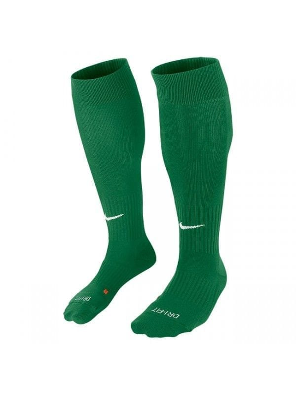 holywood fc socks 32134 p