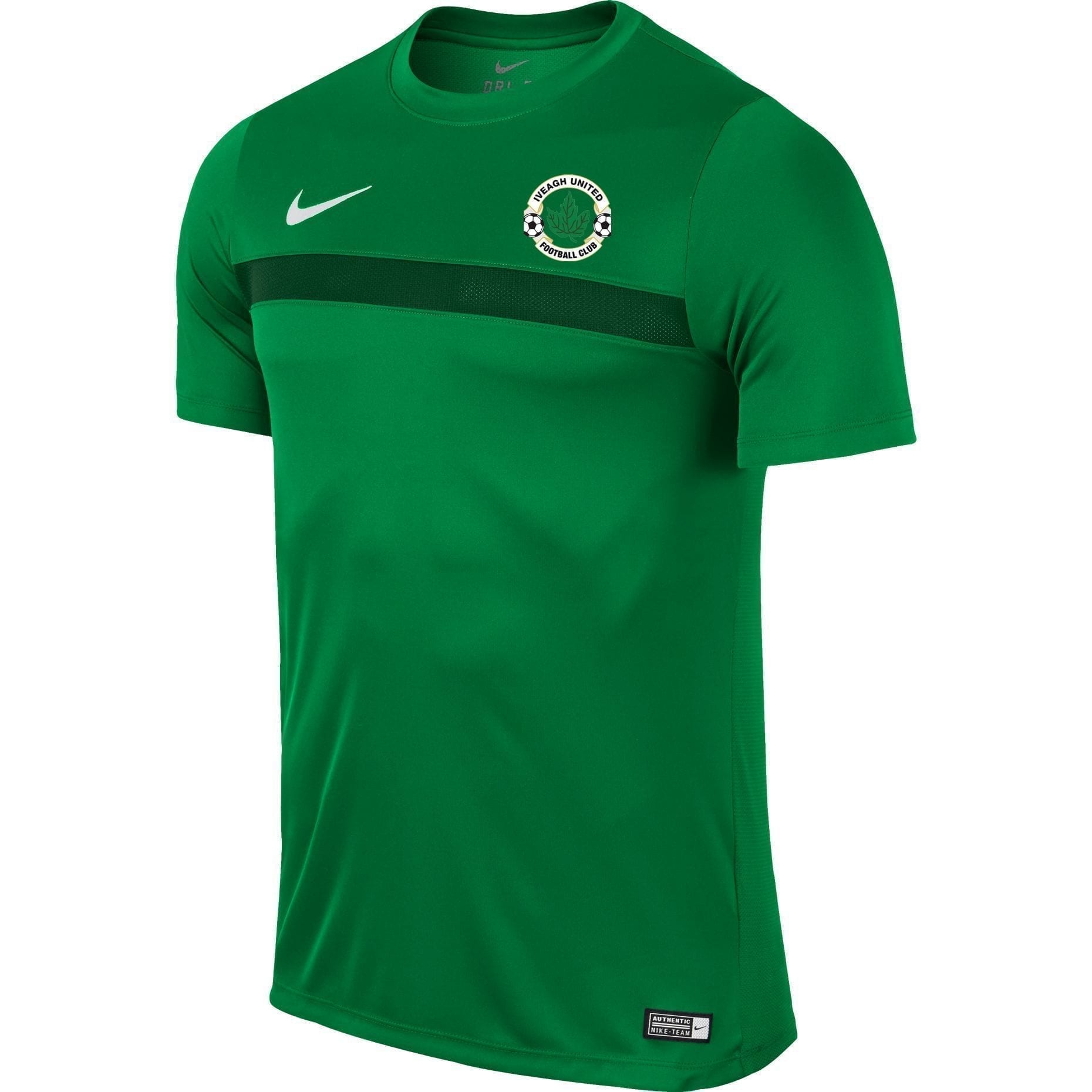 iveagh utd training kit 28121 p