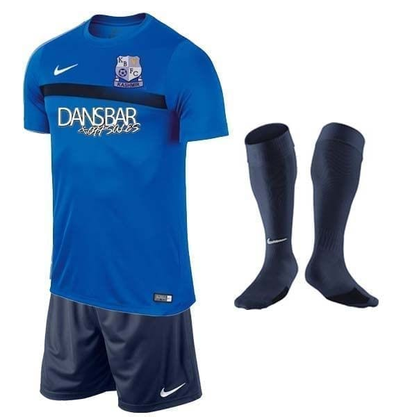 kashmir fc training kit 27738 p