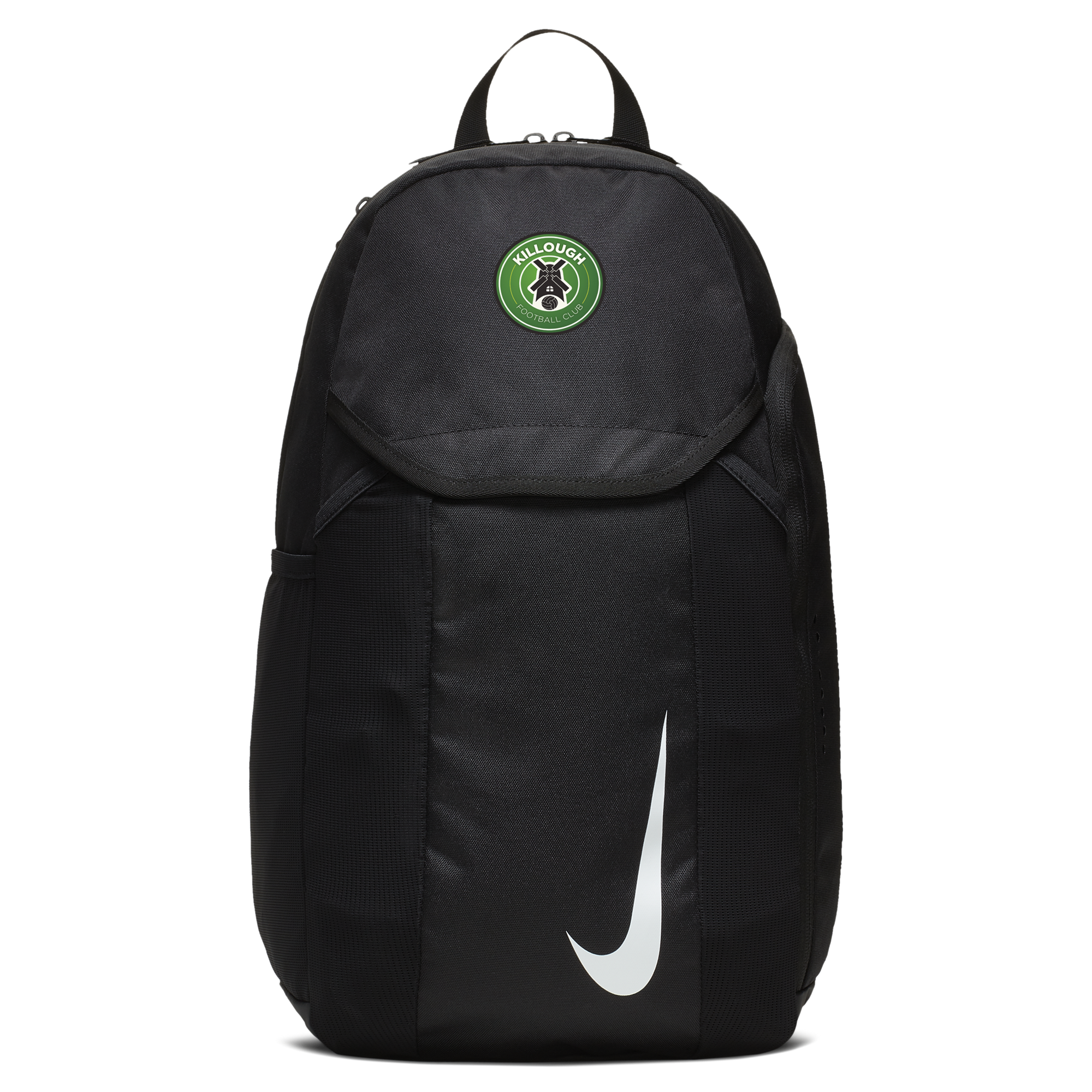 killough fc backpack 36624 p