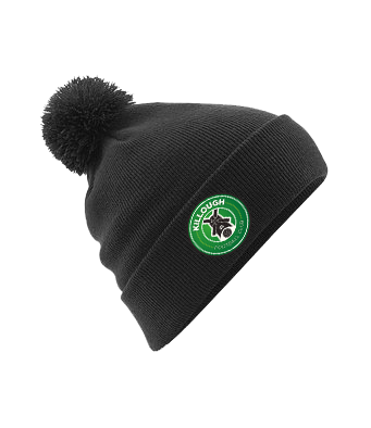 killough fc beanie 36623 p