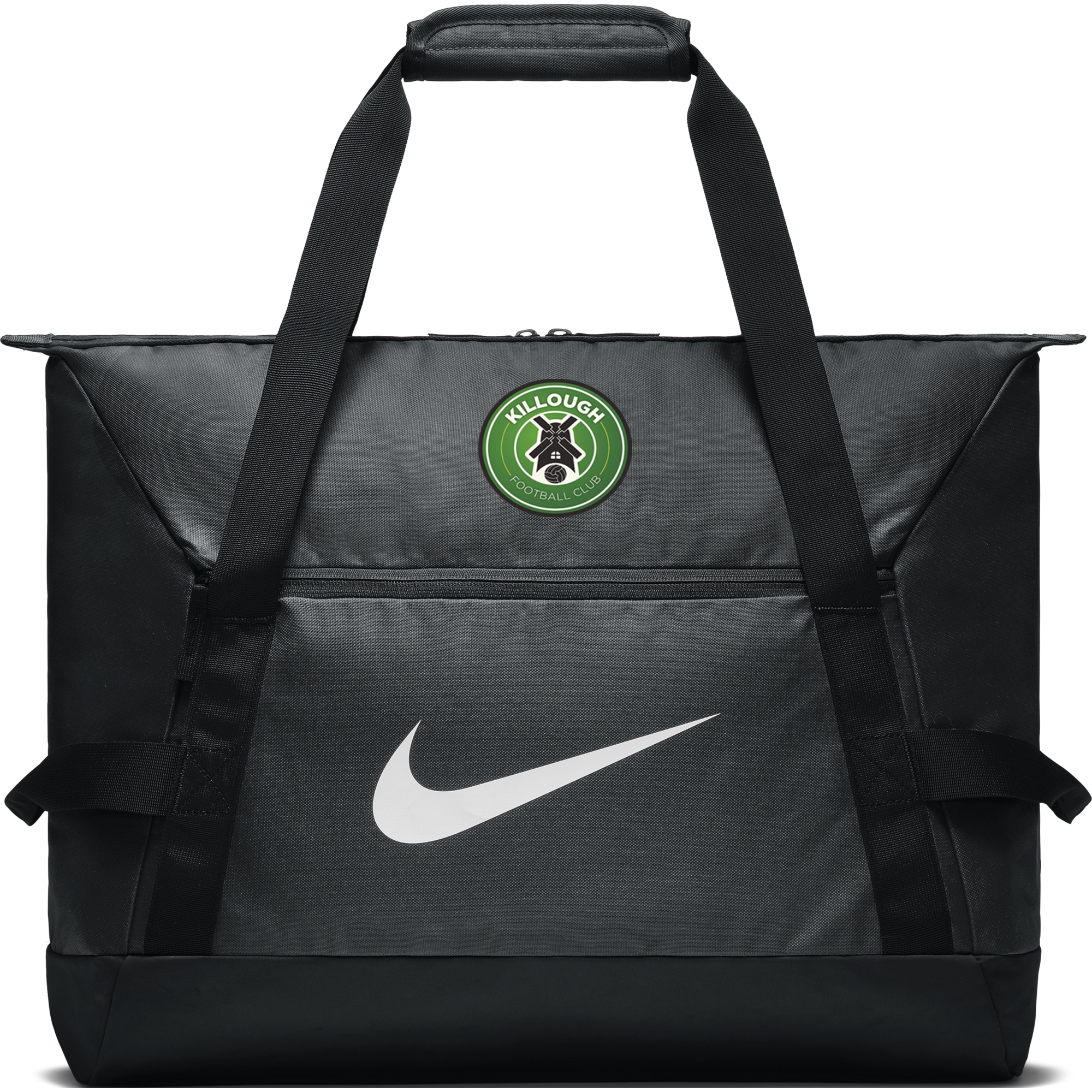killough fc duffel bag 36625 p