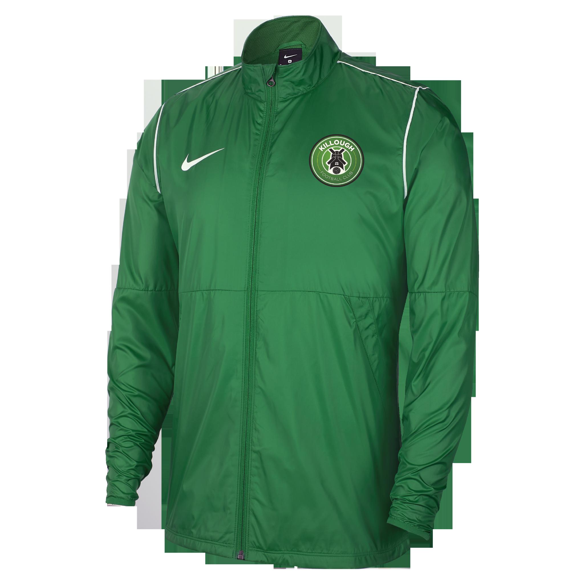 killough fc park rain jacket 36590 1 p