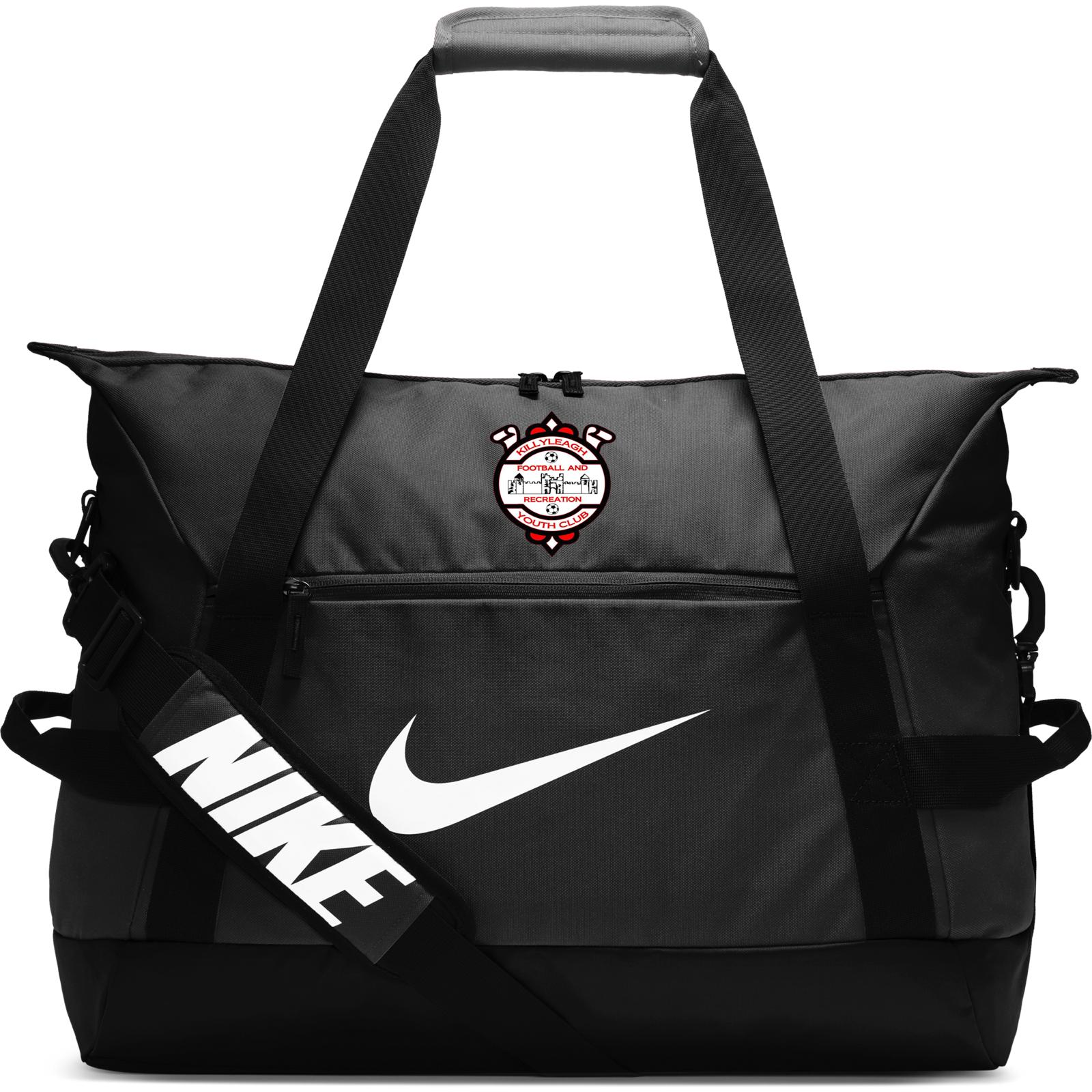 killyleagh academy team duffel bag 38278 p