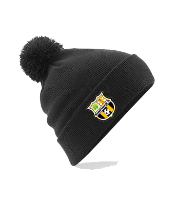 knocktonagh fc bobble hat 36744 p