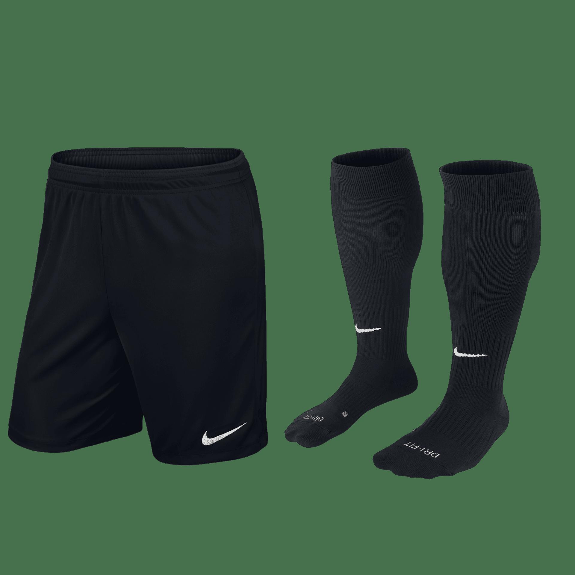 knocktonagh fc shorts socks 35406 p