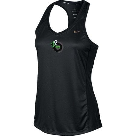 kp fitness miler vest womens  33277 p