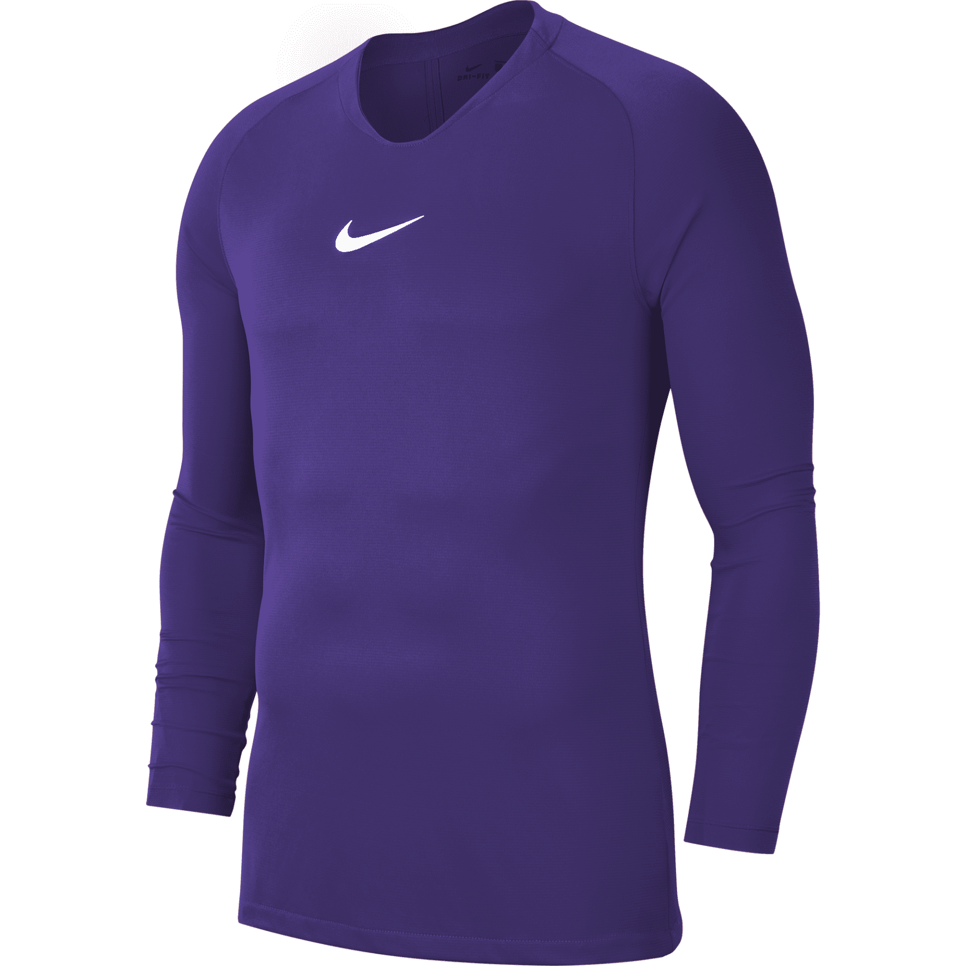 larne youth first layer purple  34464 p