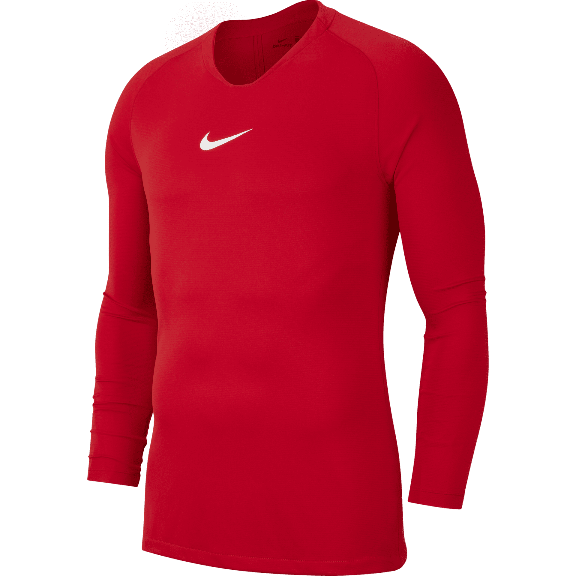larne youth first layer red  34453 p