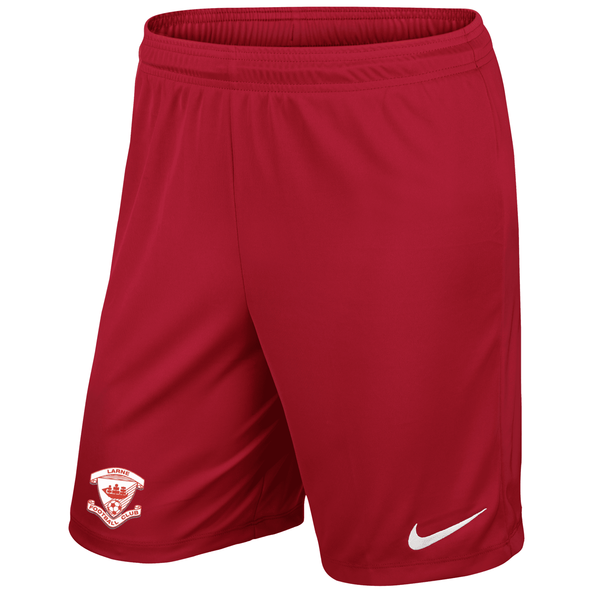 larne youth park shorts 34889 1 p