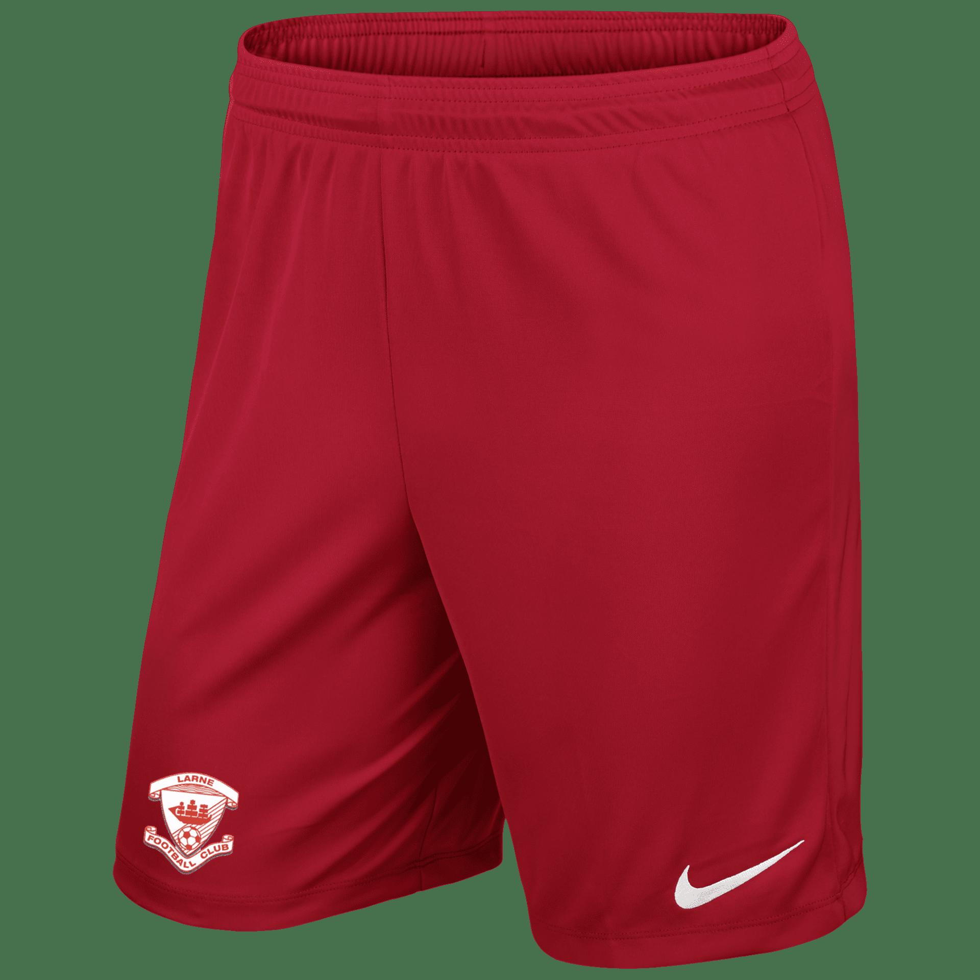 larne youth park shorts 34889 1 p