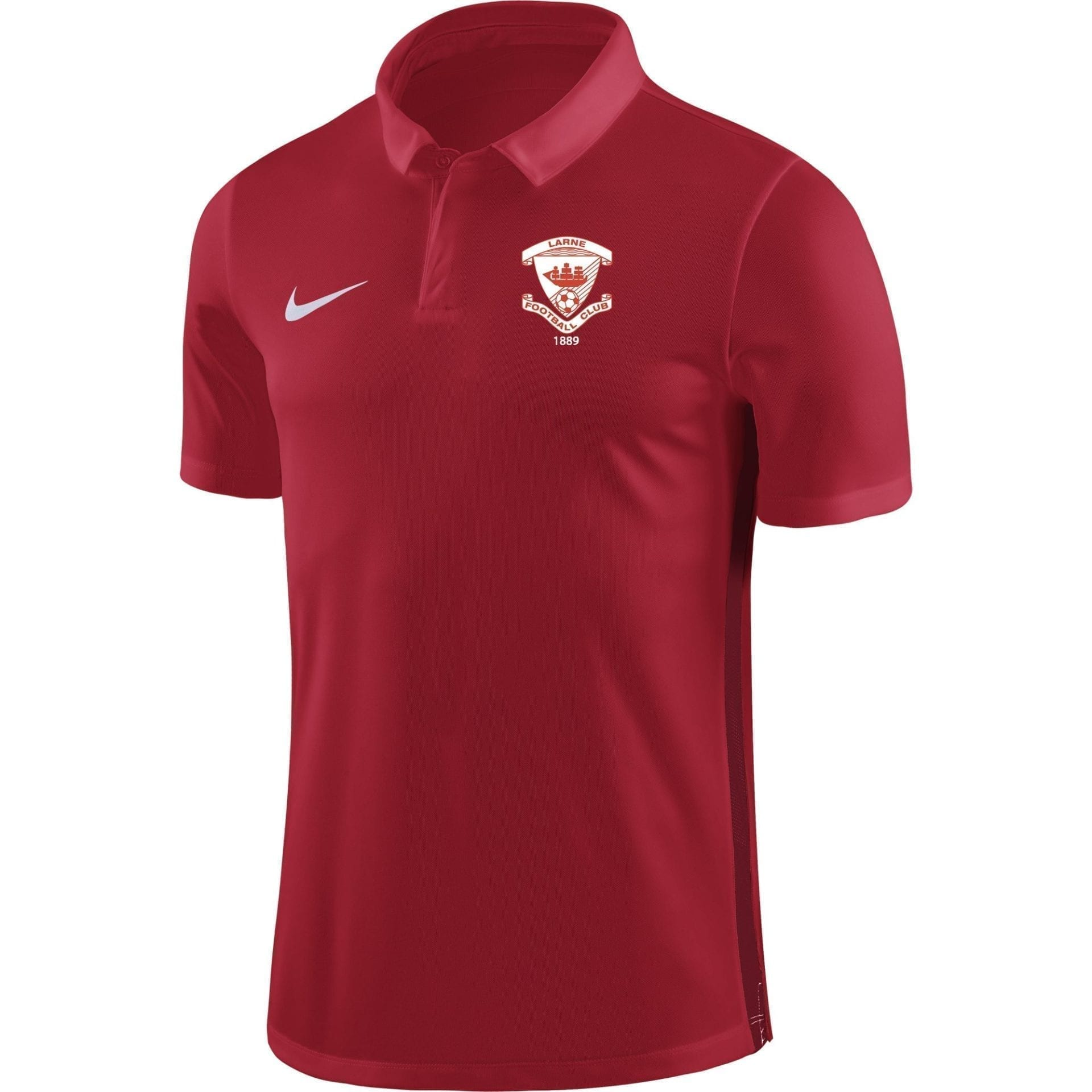 larne youth polo 32845 p