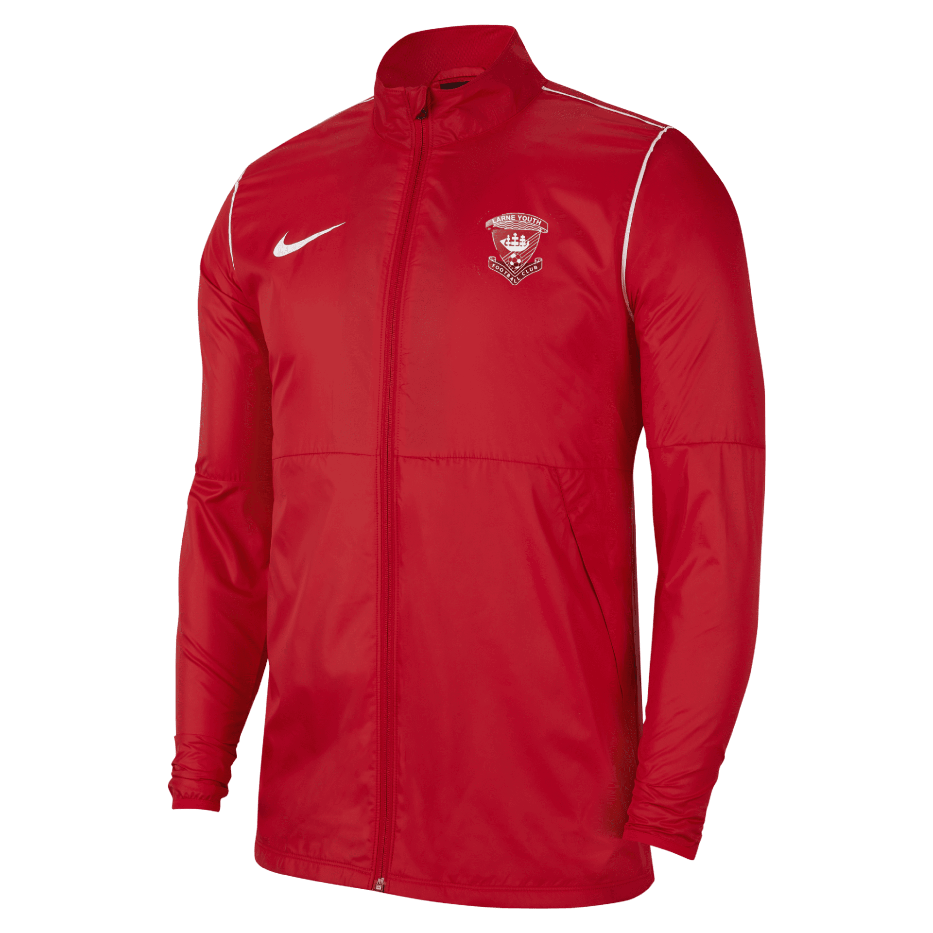 larne youth rain jacket 32976 p