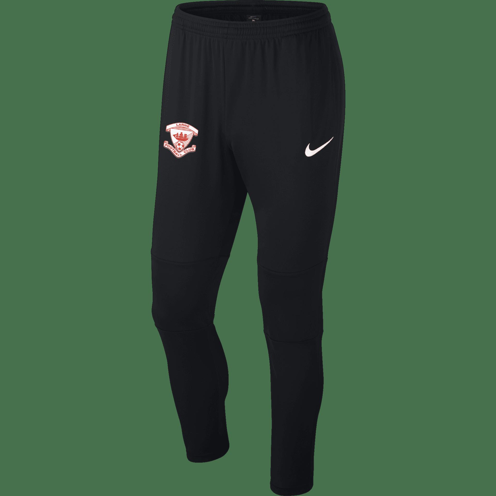 larne youth tech pants 32893 p