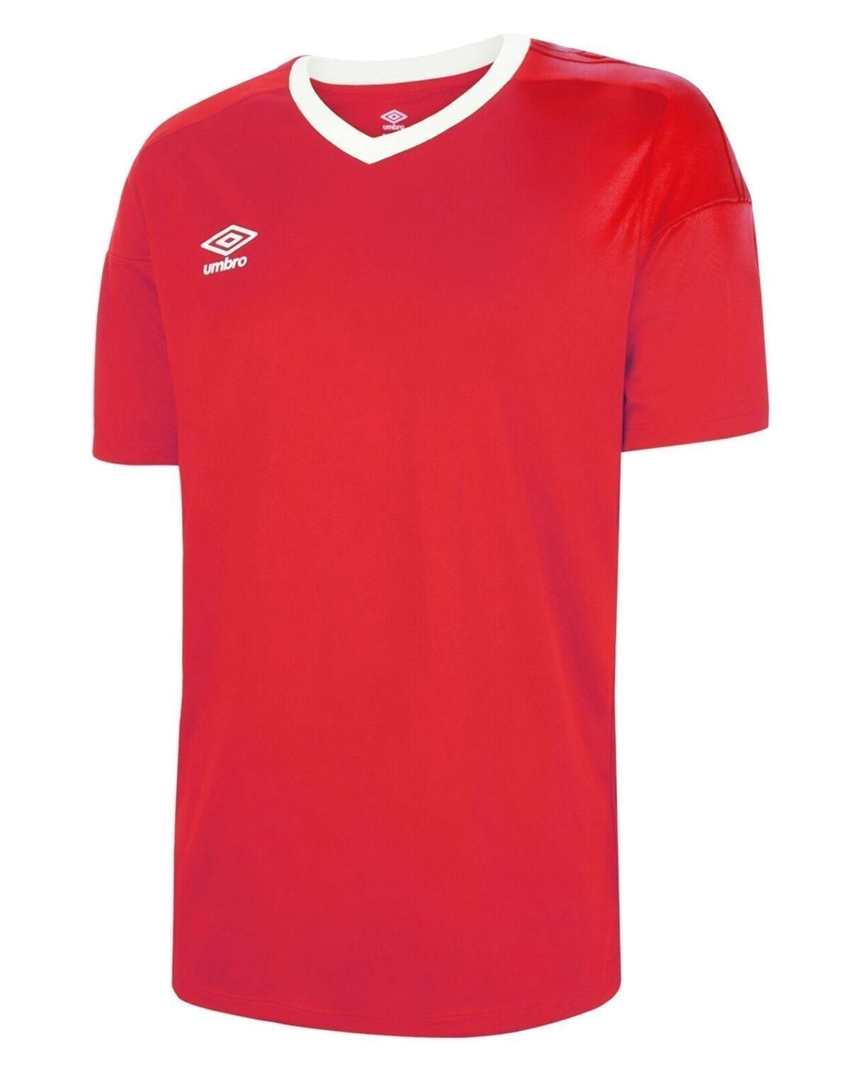 legacy jersey red 30652 p