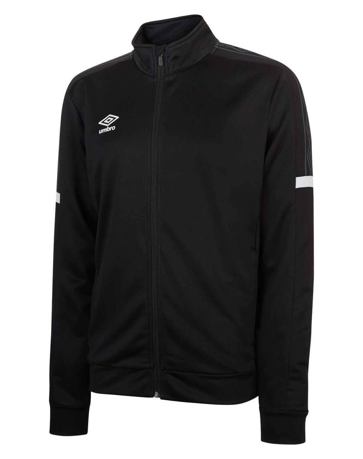 legacy track jacket black 30710 1 p