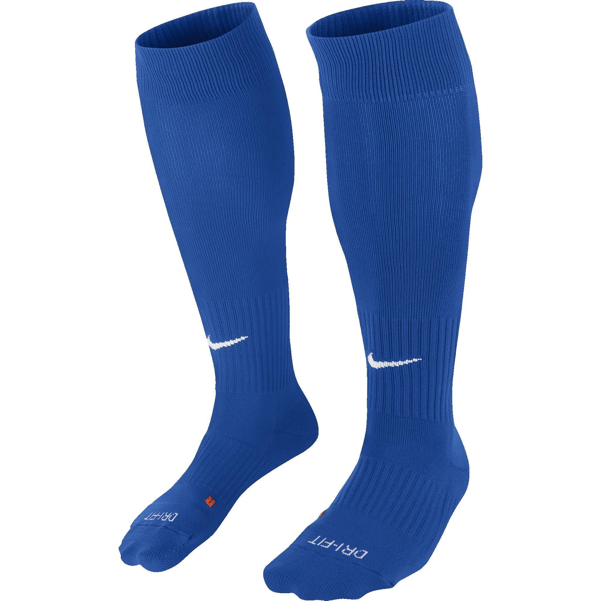 lisburn rangers classic sock 37061 p