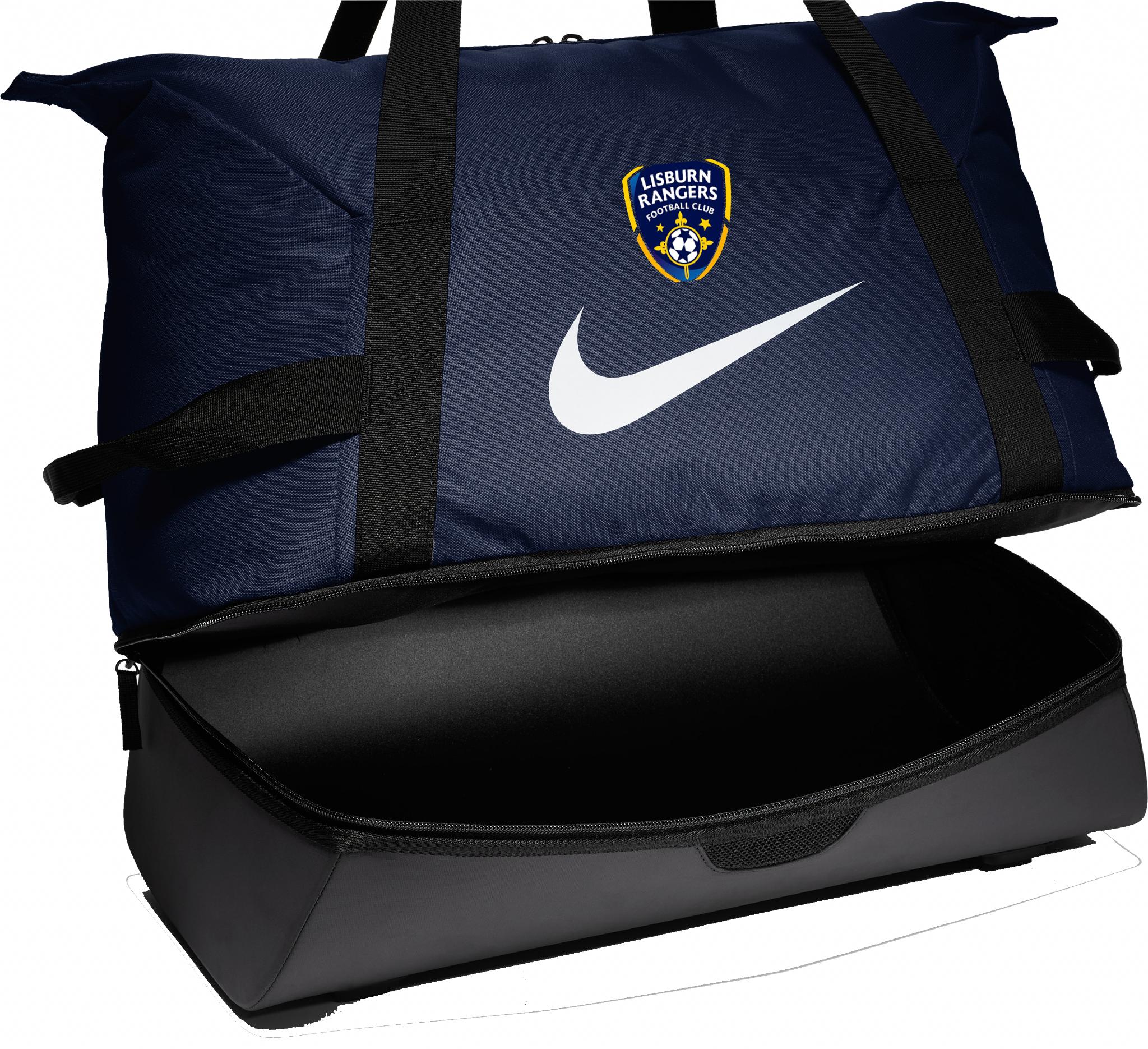 lisburn rangers hardcase bag 37078 p