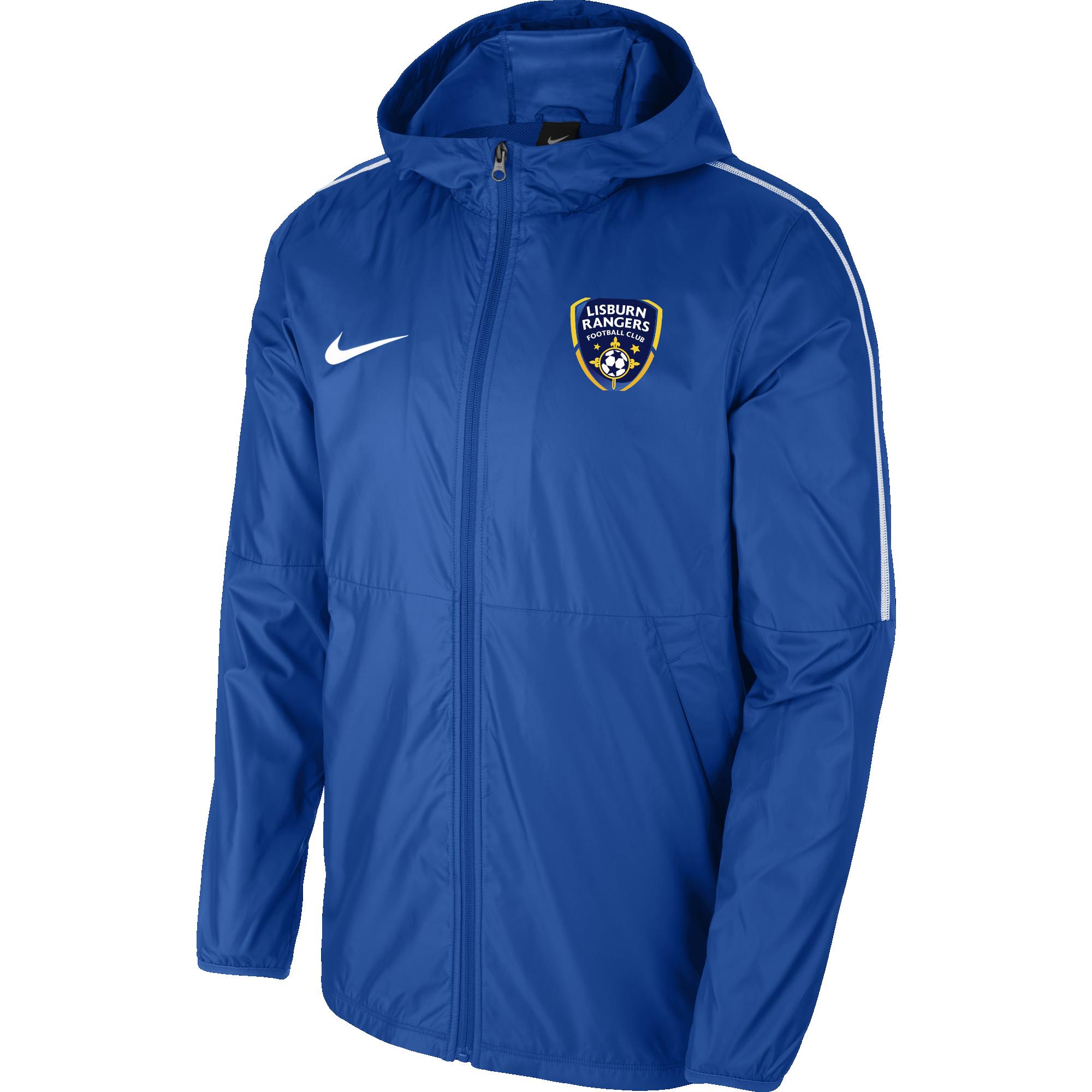 lisburn rangers park rain jacket 36995 p
